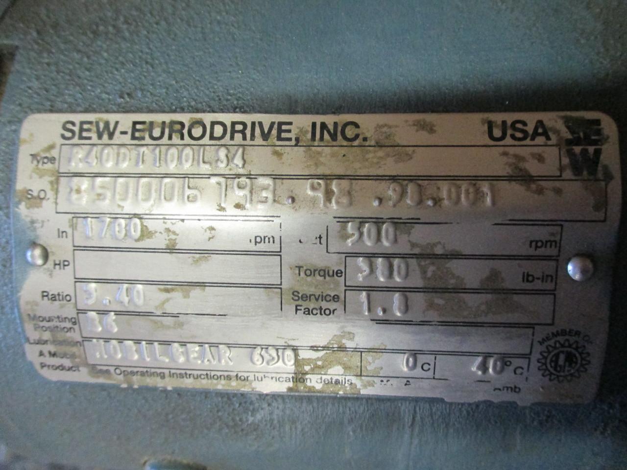 stearns motor brake wiring diagram fisher snow plow sew eurodrive 5 hp panasonic