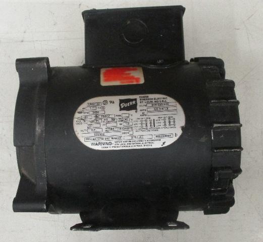 Leeson Electric Motor Wiring Diagram Lzk Gallery Leeson Electric Motor