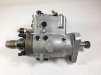 John Deere RE64241 Fuel Injection Pump (s#2-4) | eBay