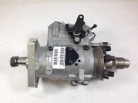 Deere Fuel Injection Pump, Deere, Free Engine Image For ...