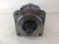 John Deere AT174042 Hydraulic Pump (s#41-F) | eBay