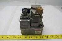 Honeywell VR8440A2076 Furnace Gas Valve HVAC | eBay