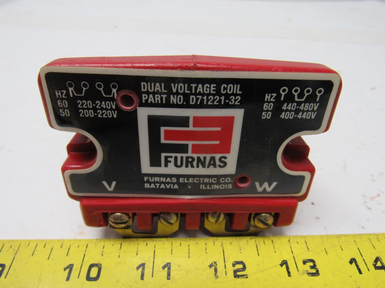 dual motor starter wiring diagram 2001 dodge caravan stereo furnas esp100 48ase3m20 overload