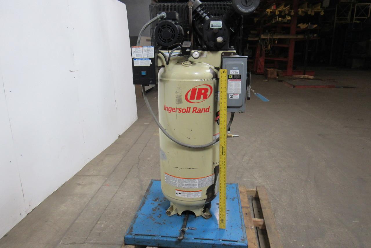 ingersoll rand air compressor wiring diagram traxxas slash 2wd transmission t30