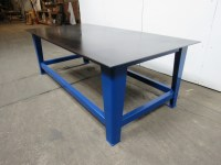 heavy duty work bench - 28 images - t10157 grizzly heavy ...