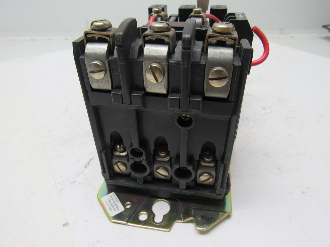 113885 allen bradley 509 a0d series b motor starter 115v coil nema size 0 lot of 2 8?resize=665%2C499 allen bradley 855t bcb wiring diagram wiring diagram 855t bpm10 wiring diagram at gsmx.co