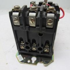 Allen Bradley Reversing Motor Starter Wiring Diagram 2005 Civic Fuse Box 855e Bcb 23 Images