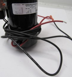 coleman evcon wiring diagram dgaa077bdtb goodman wiring coleman parts and wiring diagrams gas furnace wiring diagram [ 1280 x 960 Pixel ]