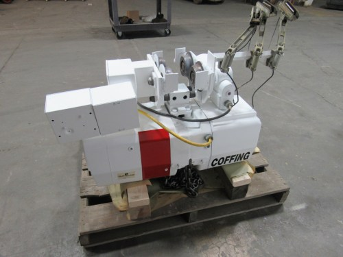 small resolution of yale electric chain hoist wiring diagram coffing hoist wiring diagramrh svlc us