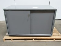Doors Tool & Metal Rolling Garage Tool File Storage ...