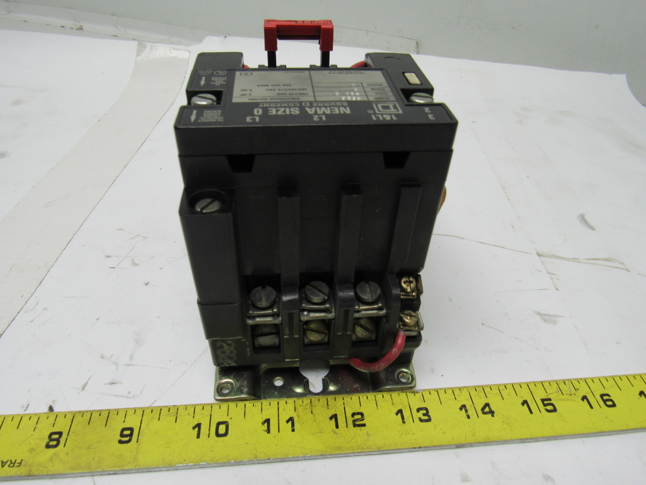 square d 8536 motor starter wiring diagram 2000 harley davidson 20 magnetic pictures and ideas on meta networks 3 phase