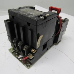 Square D 8536 Motor Starter Wiring Diagram Hard Wired Smoke Detector Diagrams Pressure Switch Well
