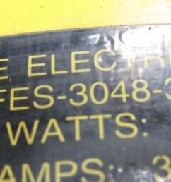 dayton salamander heater wiring diagram dayton g73 wiring  [ 1280 x 855 Pixel ]
