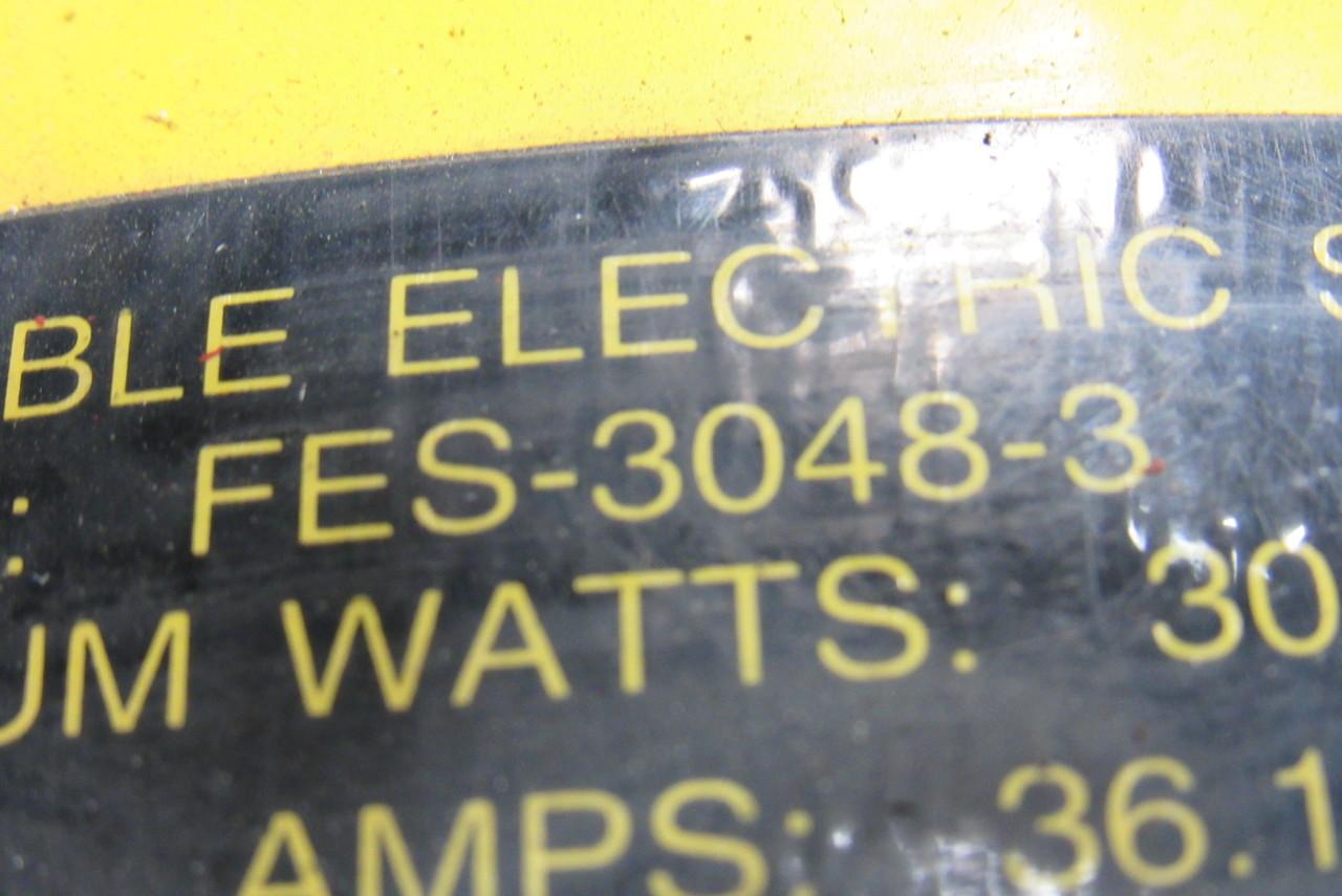 hight resolution of dayton salamander heater wiring diagram dayton g73 wiring