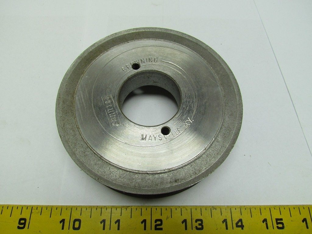 Browning Timing Belt Pulley