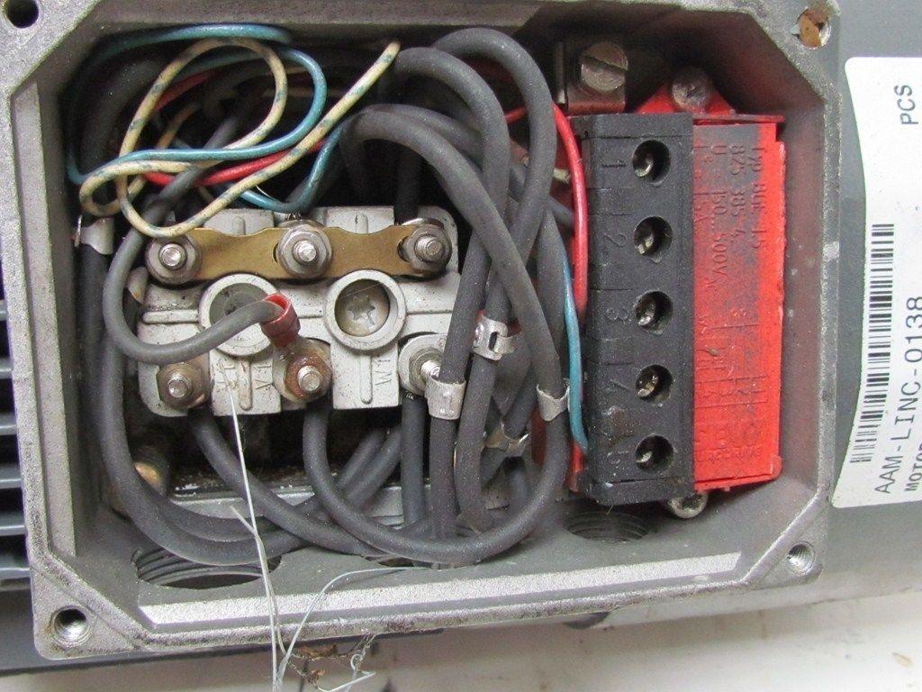 voyager electric brake controller wiring diagram wetland food web sew motor - impremedia.net