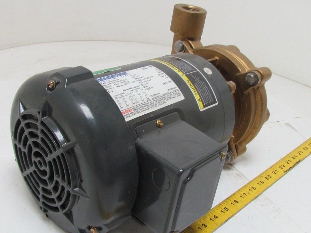 medium resolution of marathon electric jet pump photos