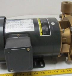 images of marathon electric jet pump [ 1024 x 768 Pixel ]