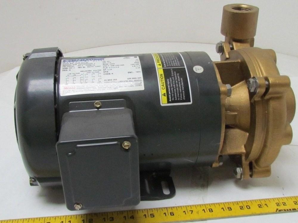 medium resolution of images of marathon electric jet pump