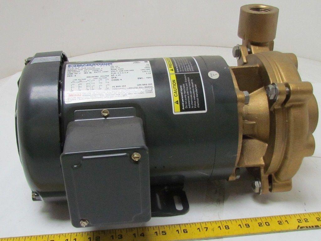 hight resolution of images of marathon electric jet pump