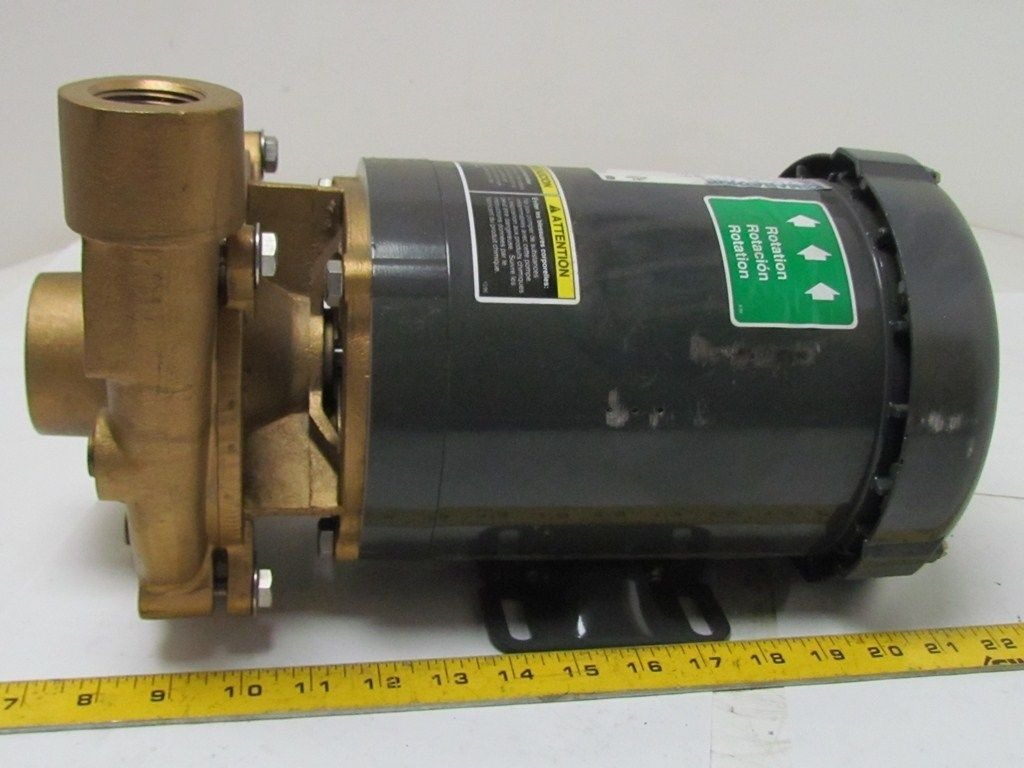 hight resolution of pictures of marathon electric jet pump