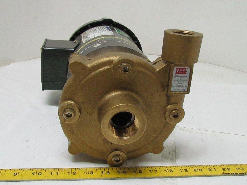 hight resolution of marathon electric jet pump photos