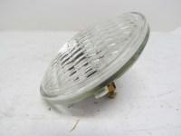 GE General Electric H7551 Sealed Beam Lamp | eBay