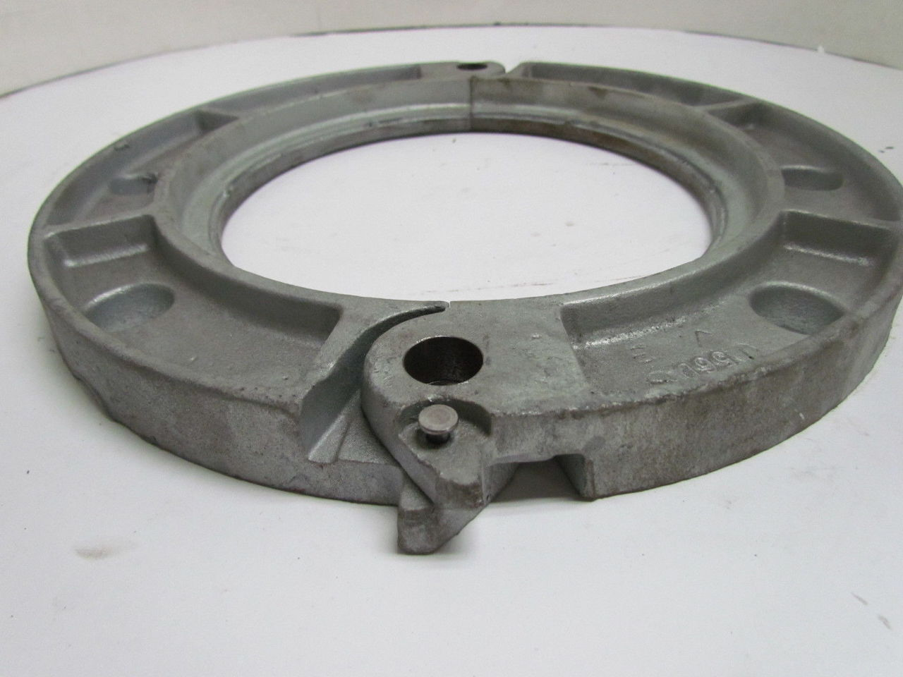 Victaulic Flange Gaskets Pictures to Pin on Pinterest