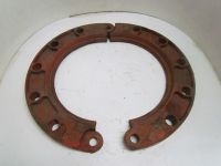 Victaulic Flange Gaskets Pictures to Pin on Pinterest ...