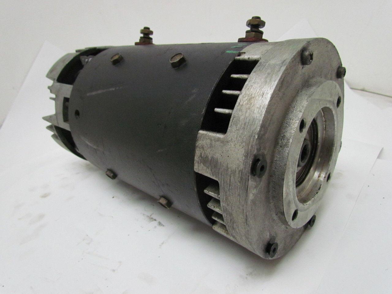 36 volt 2000 harley sportster wiring diagram raymond prestolite mly 4002 dc pump motor good