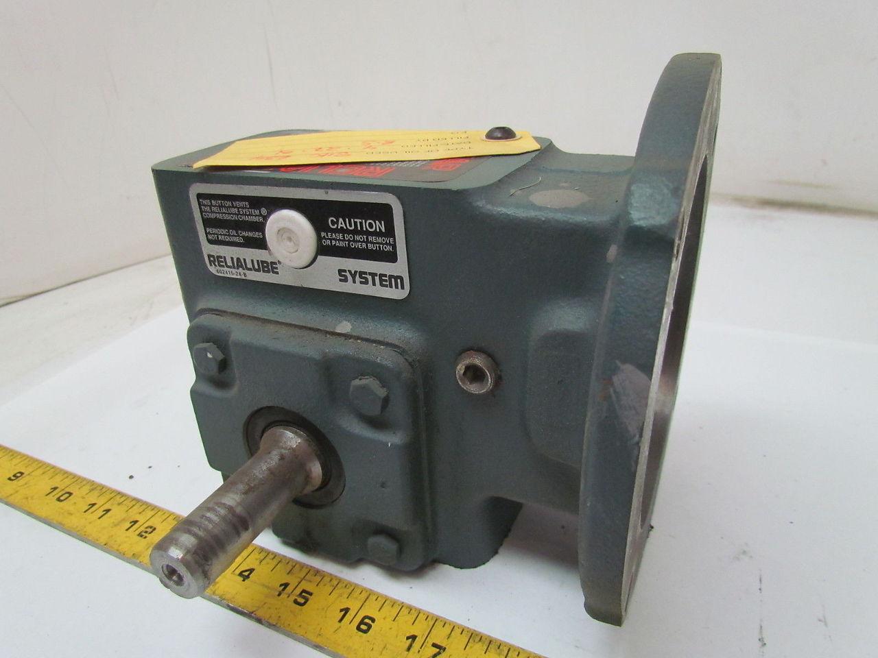 baldor reliance super e motor wiring diagram kenworth t300 circuit
