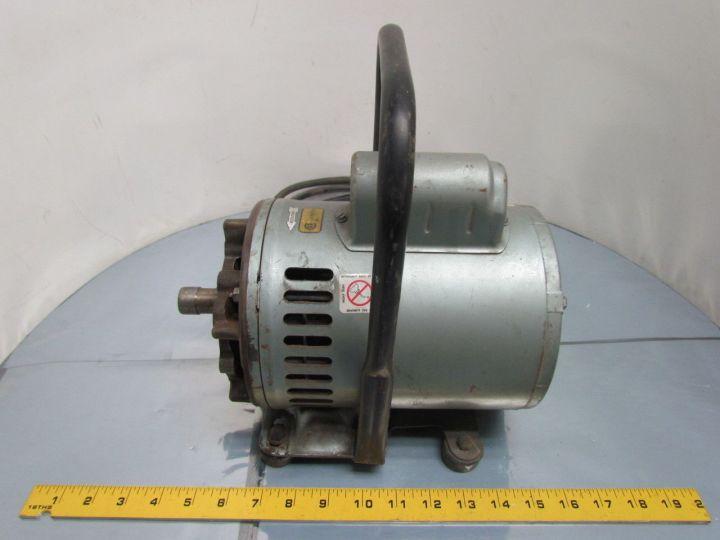 Motor 230 115 Wiring Diagram Hecho Century Ac Motor Wiring Diagram 115