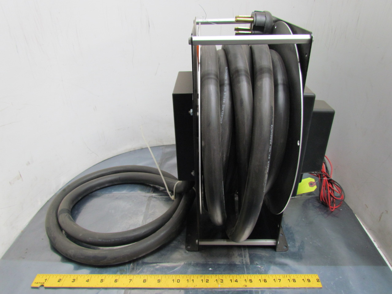 4 prong twist lock plug wiring diagram polaris 90 50a rv wiring, 50a, free engine image for user manual download