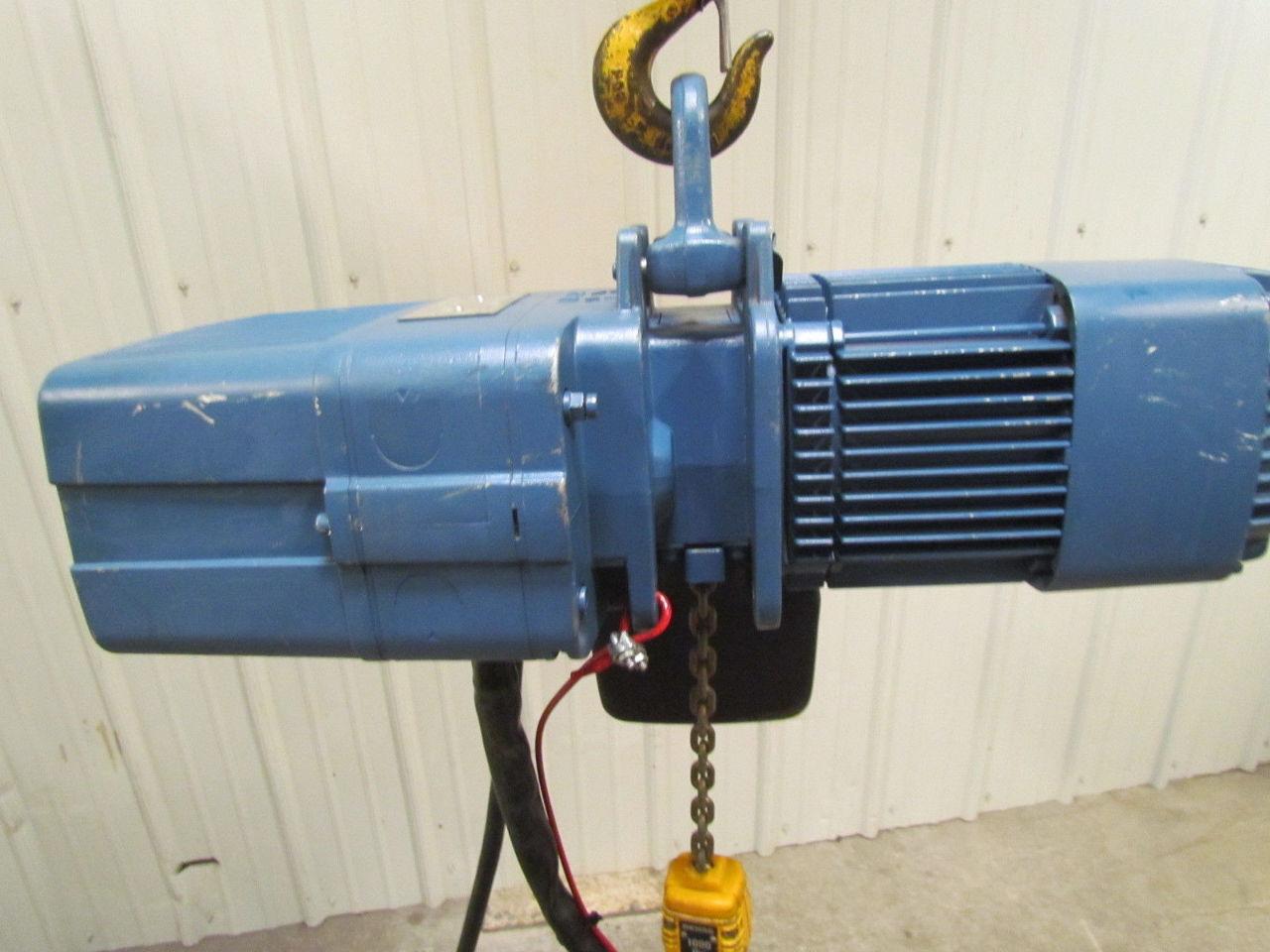 hight resolution of demag dkun hoist wiring diagram electric hoist demag demag electric hoist bbl rh