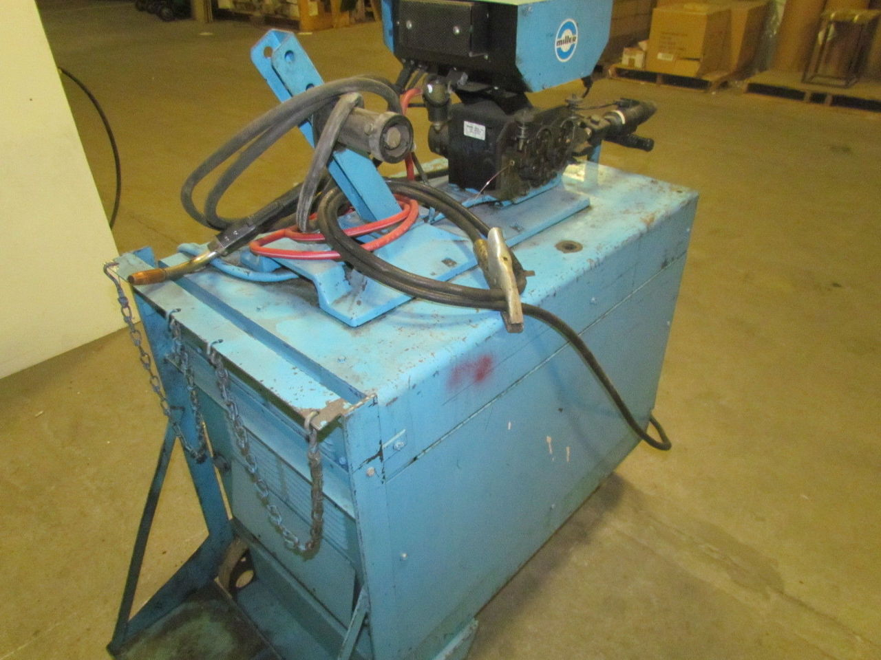 miller 250 welder wiring diagram ford 4000 pictures cp250ts amp 3ph dc wire feed je19