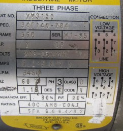 motor wiring diagram 208 3 phase wiring diagram centre 208 3 phase motor wiring [ 1280 x 960 Pixel ]