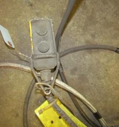yale electric hoist wiring diagram yale parts diagrams yale hoist parts breakdown yale starter wireing diagrams [ 1280 x 960 Pixel ]