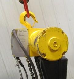 yale hoist wiring diagrams schlage lock repair diagrams yale chain hoist wiring diagram yale hoist chain [ 1280 x 960 Pixel ]