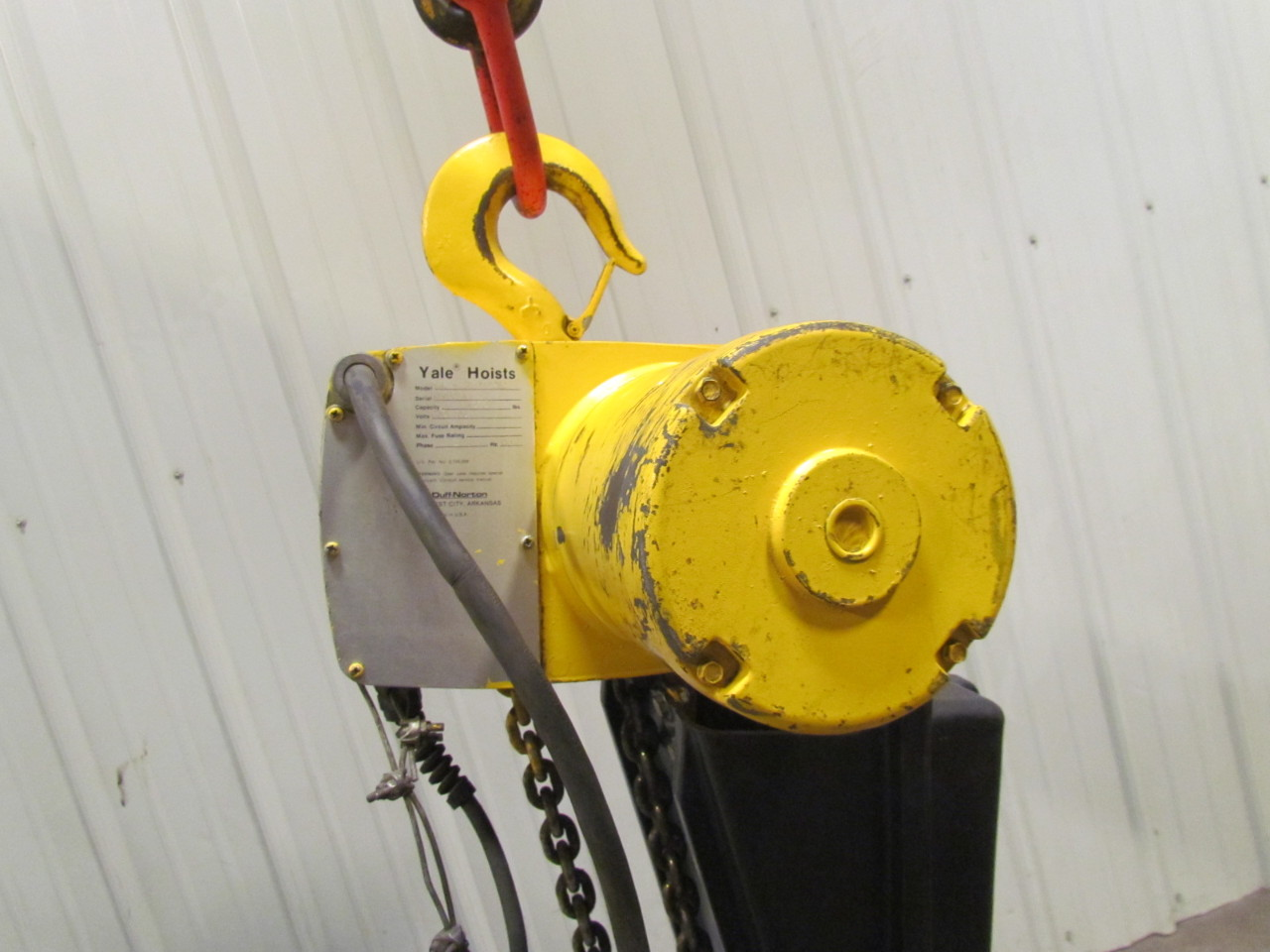 hight resolution of yale hoist wiring diagrams schlage lock repair diagrams yale chain hoist wiring diagram yale hoist chain