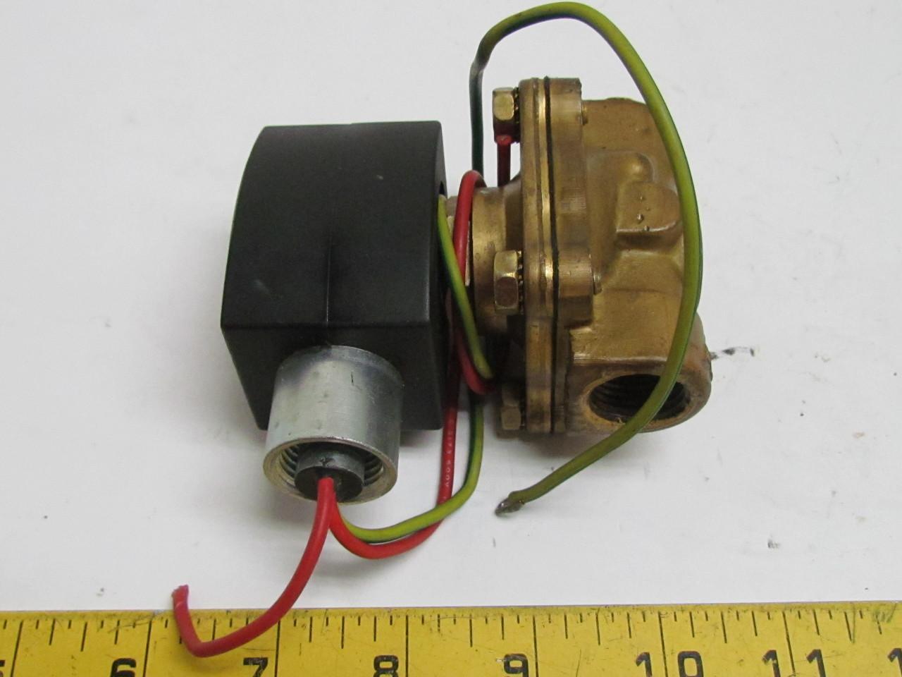 asco red hat wiring diagram kia rio 2005 stereo hayward pool motor 120 volt free engine
