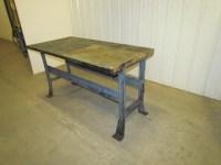 metal work bench legs - 28 images - folding leg work bench ...