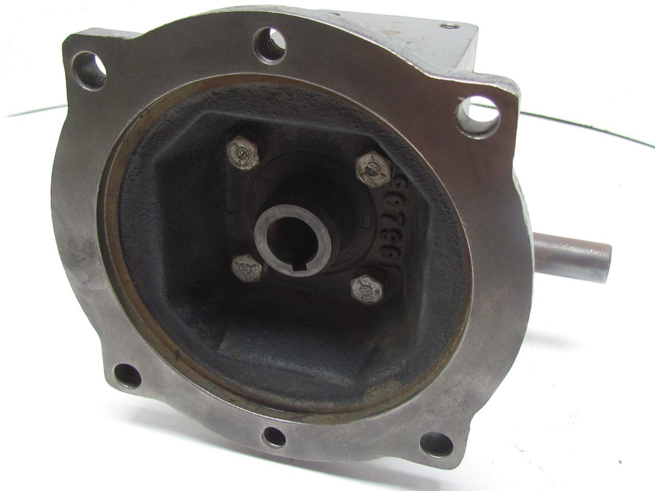 weg fire pump motor wiring diagram 2001 ford f250 super duty w22 a o smith motors