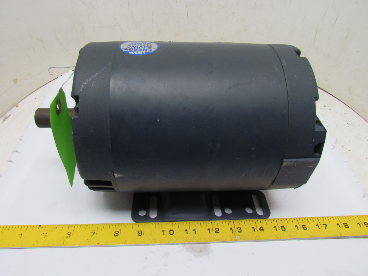 460 volt 3 phase wiring diagram sub woofer century motor