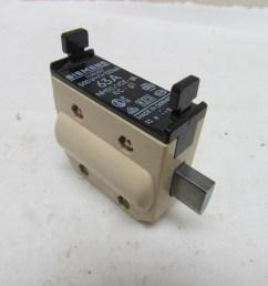 100 amp fuse box diagram [ 1280 x 960 Pixel ]
