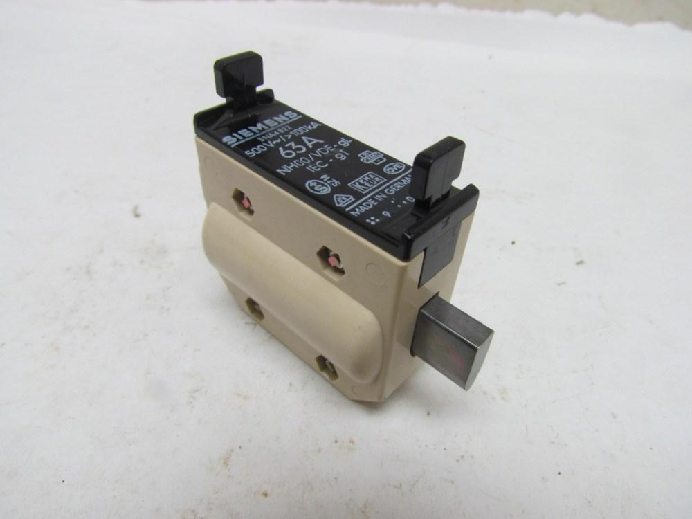 medium resolution of 100 amp fuse box diagram