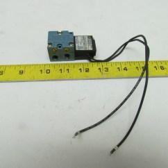 Asco 24vdc Solenoid Valve Wiring Diagram Flat Trailer Plug Mac Electrical Schemes
