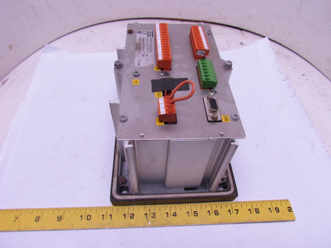 hight resolution of atlas copco ga22 air compressor parts manual