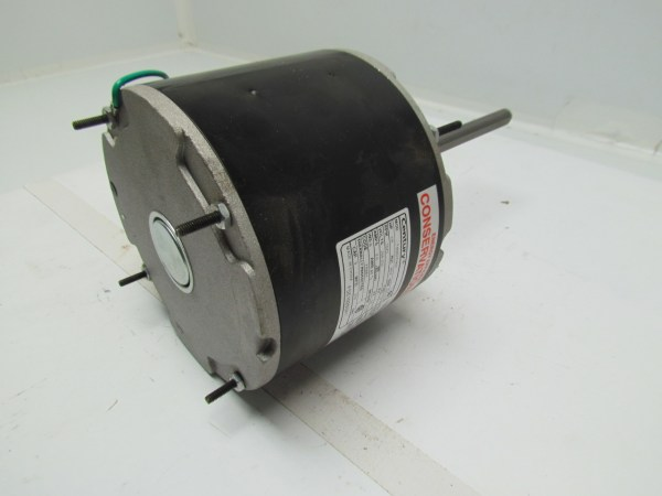 20+ Century Electric Motors Pictures and Ideas on Weric on
