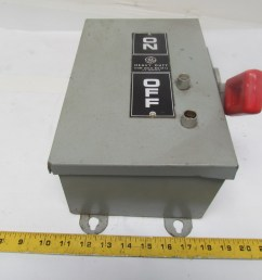 wiringdiagram electric th3221j 30 amp fusible disconnect switch 2 wiringdiagram electric th3221j 30 amp fusible disconnect switch [ 1280 x 960 Pixel ]