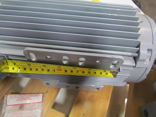 Westek Touchtronic 6503 Wiring Diagram Akumal Us